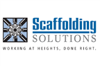 Scaffolding Solutions
